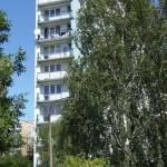 ul. Derkacza