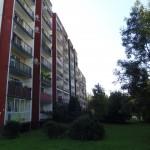 ul. Andromedy 10 - 20