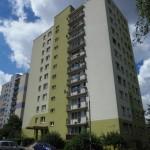 ul. Kokoszki 6