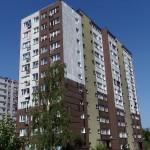 ul. Krucza 6 - 8