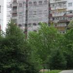 ul. Pszczyńska