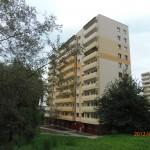 ul.-Pszczyńska-36-36a