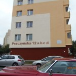 ul.Pszczyńska-12a-12d