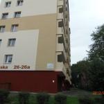 ul.Pszczyńska-26-26a