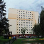 ul.Pszczyńska-36-36a